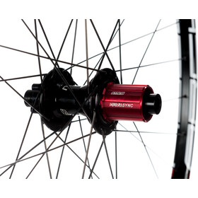 "NoTubes ZTR Arch MK3 Rear Wheel 29"" Neo 12x148mm Boost Shimano"